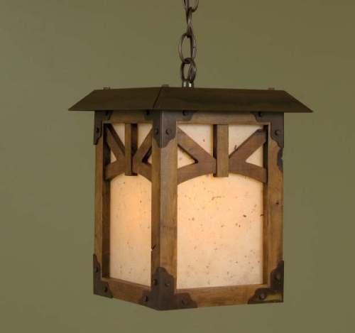 L214-S_small_yellowstone_pendant